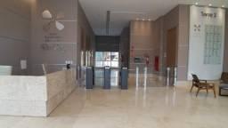 Sala Comercial No Centro Empresarial Rio Poty