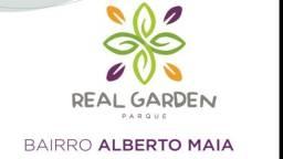 Apartamento em Camaragibe MRV (Parque Real Garden)