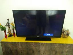 Tv 42 polegadas ( 1300$$)