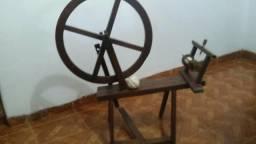 Roda de Fiar