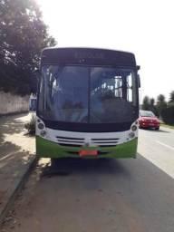 Vendo ônibus 2007 / 2007
