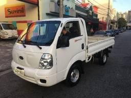 Kia Motors Bongo kia bongo k2500 - 2011
