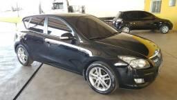 Hyundai I30 2.0 2011 Teto Automático - 2011