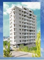 Edifício Bossa Nova, 02 ou 03 quartos no Bairro Noêmia Vitalli
