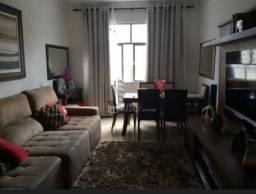 excelente apartamento de 3 quartos com um condomínio barato em olaria