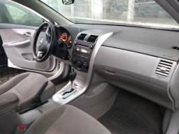 Corolla GLI 45.000 - 2013