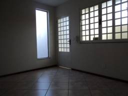 Apartamento cobertura quarto e sala TOP