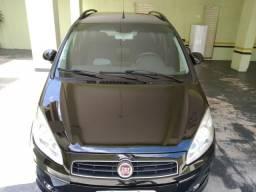 Fiat Idea Attractive 2011 1.4 Flex - Particular - 2011