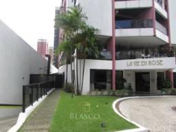 La Vie En Rose 93 m²