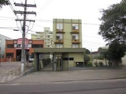 Apartamento para alugar com 2 dormitórios em , cod:I-018991
