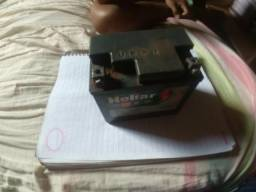 Bateria Heliar 5Ah