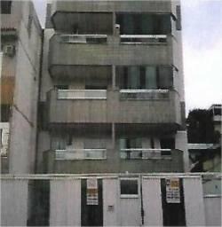 Cobertura em Caxias Engenho do Porto - Leilão Caixa
