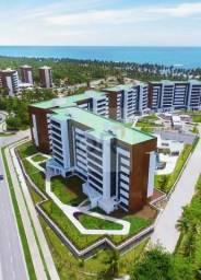 4 condomínios espetacular 4 quartos com suíte reserva do Paiva escolha o seu!