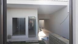 Casa vale do sol 3/4 com 1 suite, pronta e ja avaliada! otima oportunidade