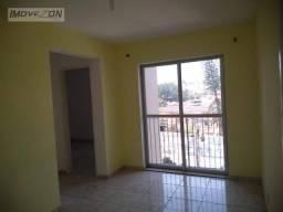 Apartamento com 2 dormitórios à venda próximo shopping aricanduva (10min de carro)
