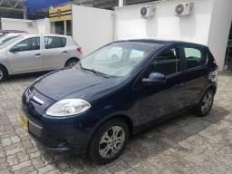 Pálio Attrative 1.4 Papitos Car - 2014