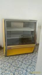 Balcão de Refrigeração