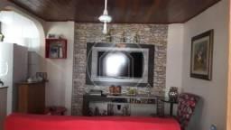 Apartamento à venda com 5 dormitórios em Penha circular, Rio de janeiro cod:847247