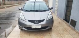 Honda Fit - 2012