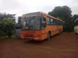 Ônibus 1998
