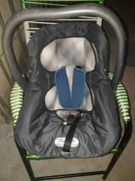 Vendo Bebê Conforto Unisex
