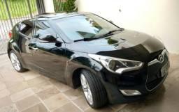 Hyundai Veloster - 2013