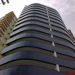 Locação Apartamento Bairro Goiabeiras