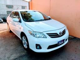 Toyota corolla xei 2.0 at - 2013