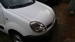 Renault Kangoo - 2014