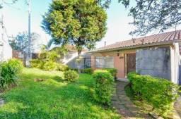 Casa de condomínio à venda com 4 dormitórios em Tingui, Curitiba cod:151532