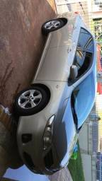 Corolla xei 2012 top - 2012