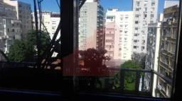 Apartamento à venda com 2 dormitórios em Ipanema, Rio de janeiro cod:CPAP20319