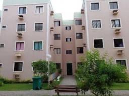 Vendo apartamento no Le Parc Serraria