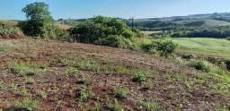 Área rural - sem benfeitorias