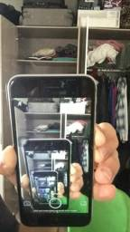 IPhone 6/64GB + smart watch