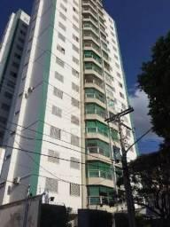 Apartamento de 03 Quarto, 01 Suíte Garagem Completo em Armário ED América