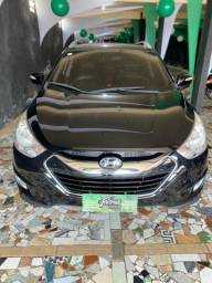 Hyundai ix35 é na talismã veículos