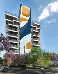 Lindo Apartamento em Vila Madalena, com 1 quarto, sendo 1 suíte e área útil de 38 m²