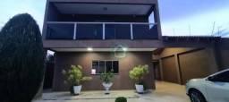 Lindo sobrado com 2 dormitórios à venda, 215 m, na Vila Piratininga