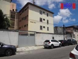 Apartamento com 2 dormitórios, 97 m² - venda por R$ 250.000,00 ou aluguel por R$ 1.100,00/
