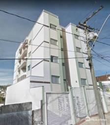 Apartamento com 3 dormitórios à venda, 112 m² por R$ 450.000,00 - Jardim Quisisana - Poços