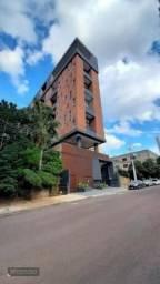 Apartamento com 3 suítes para alugar, 126 m² por R$ 6.500/mês - Centro - Cascavel/PR