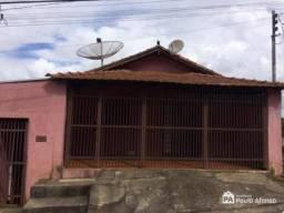 Casa com 2 dormitórios à venda, 120 m² por R$ 350.000,00 - Chácara Alvorada - Poços de Cal