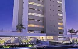 Apartamento à venda, 170 m² por R$ 709.000,00 - Aeroclube - João Pessoa/PB