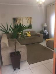 Casa 3 quartos, 1 suíte - Jardim Bela Vista-SP