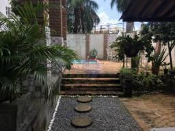 Casa com 5 dormitórios à venda, 380 m² por R$ 1.600.000,00 - Piedade - Jaboatão dos Guarar