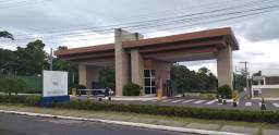 Condomínio Quinta das Marinas lote com 250m² próximo a Área de Lazer - R$ 115.000,00