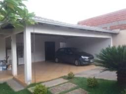 Casa parque brasilia lote 600 m2 anapolis go