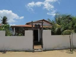 Casa de Praia BG