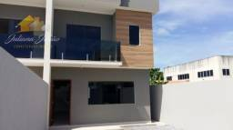 Casa a venda no Jardim Bela Vista, Rio das Ostras.